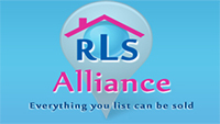 rlsalliance logo